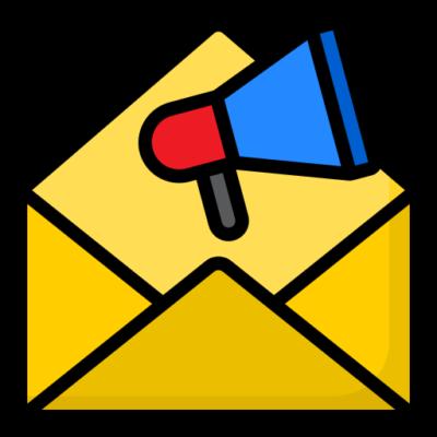 Sliders(hasAll blocks)