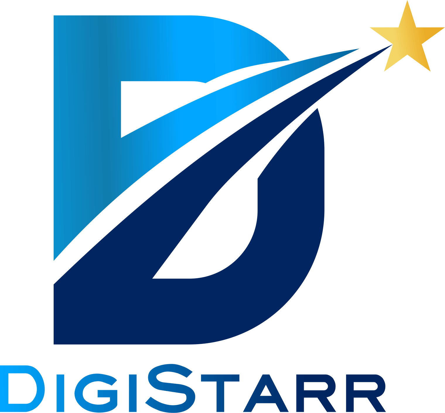Digital Marketing Agency in Mumbai | Digistarr
